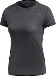 γυναικεια t-shirt - Αθλητικές Μπλούζες - Σελίδα 6 - Skroutz.gr 7e0e0b17bc0