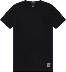 Scotch & Soda Basic 145525-0008 Black