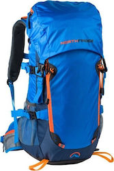 Northfinder Calgary Backpack 30lt BP-1022R