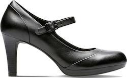 Ανατομικά Παπούτσια - Skroutz.gr 44cf2dd2637