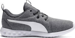 puma carson - Αθλητικά Παπούτσια Ανδρικά - Skroutz.gr d46628a7a