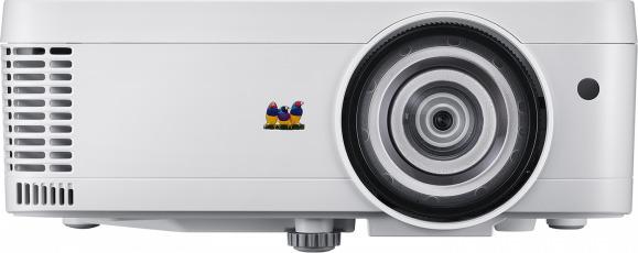 Viewsonic (PS501X) - Πληρωμή και σε έως 36 Δόσεις!!!