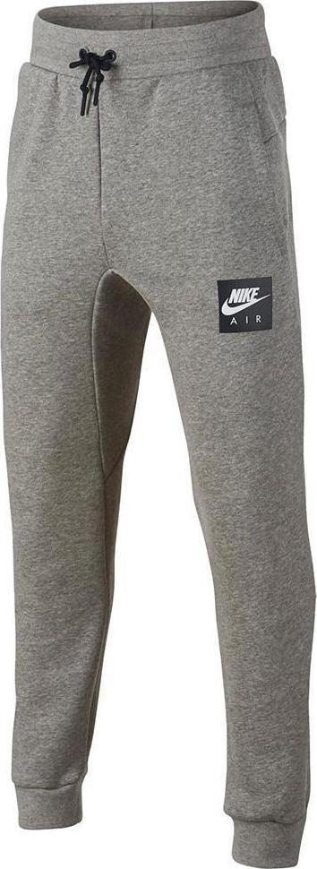 c2c7efa977f Προσθήκη στα αγαπημένα menu Nike Air Pant 939585-063