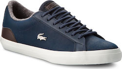 Ανδρικά Sneakers Lacoste - Skroutz.gr 92eaa532c1e