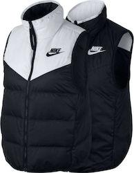 Αθλητικά Μπουφάν Nike Casual - Skroutz.gr 0a70d0c56d7