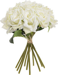 9a58ccdf0d48 Τεχνητά Λουλούδια   Φυτά - Skroutz.gr