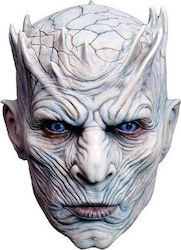 Μάσκα Night King (Cosplay)