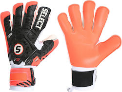 Select Sport 33 Black Orange 19530 7f2d52b5307