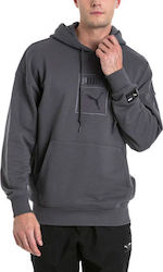 Puma Downtown Oversize Hoodie 576706-14
