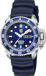 Luminox Deep Dive 44mm 50ATM XS.1523