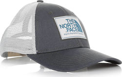 The North Face NF00CGW2-1UE