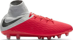 wholesale dealer a9c53 b3e40 Ποδοσφαιρικά Παπούτσια Nike με Καλτσάκι - Σελίδα 7 - Skroutz.gr
