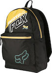 Fox Flection Kick Stand Backpack 21090-001