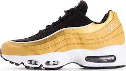 da2592ec82 nike air max κιτρινα - Αθλητικά Παπούτσια Running Γυναικεία - Skroutz.gr