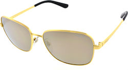 Ανδρικά Γυαλιά Ηλίου Vogue - Skroutz.gr 90dac41472f