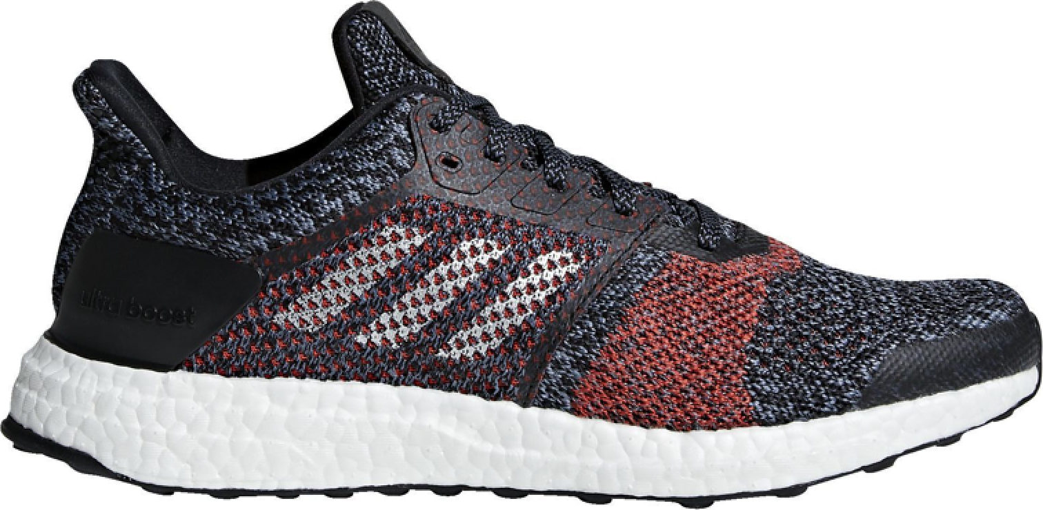 really comfortable cheaper popular stores Adidas Ultraboost ST CM8277