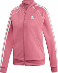 42a50cbf87d Γυναικεία Φούτερ Adidas - Skroutz.gr