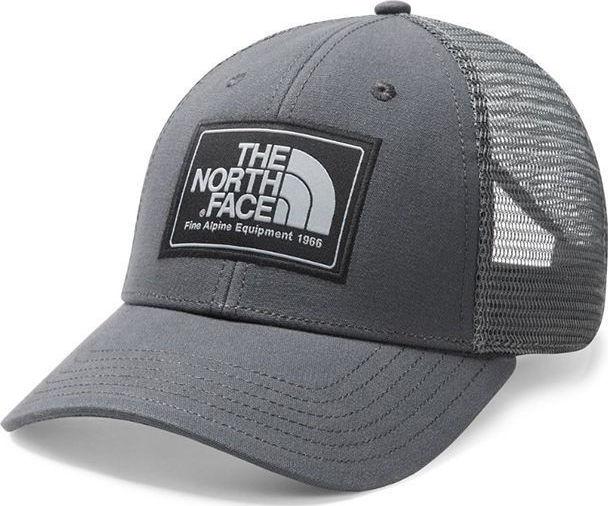 The North Face Mudder Trucker T0CGW25JH - Skroutz.gr 172bb4f7a3e