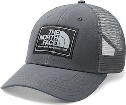 The North Face Mudder Trucker T0CGW25JH