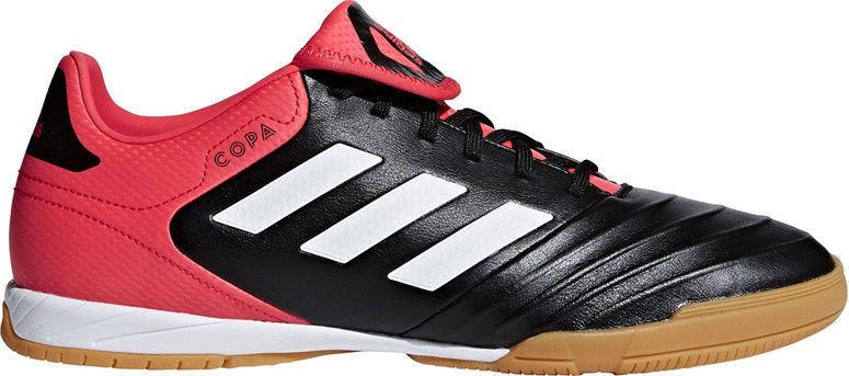 info for 9549a 0faf8 Προσθήκη στα αγαπημένα menu Adidas Copa Tango 18.3 IN CP9017