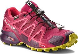 c130e89a19 Αθλητικά Παπούτσια Salomon - Skroutz.gr
