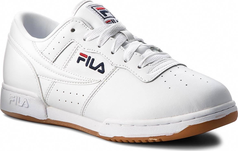 Fila Original Fitness 1VF80172 150 Skroutz.gr