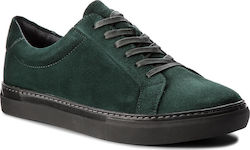 Αθλητικά VAGABOND - Paul 4483-040-52 Bottle Green