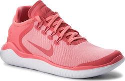 d9d8c17b247 Αθλητικά Παπούτσια Nike Γυναικεία, Κόκκινα - Skroutz.gr