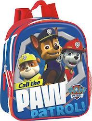 60a083192b5 Σχολικές Τσάντες Paw Patrol - Skroutz.gr