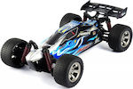 Xinlehong Off-road Buggy 2WD 1:12 RTR XLH-9117-Blue