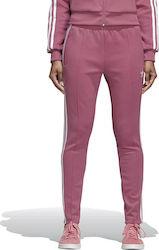 b3d51c345d Γυναικείες Φόρμες Adidas - Skroutz.gr