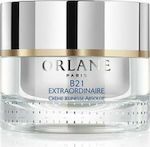Orlane Paris B21 Extraordinaire Absolute Youth Cream 50ml