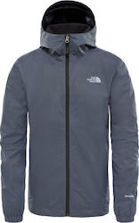 The North Face Quest T0A8AZ1KK