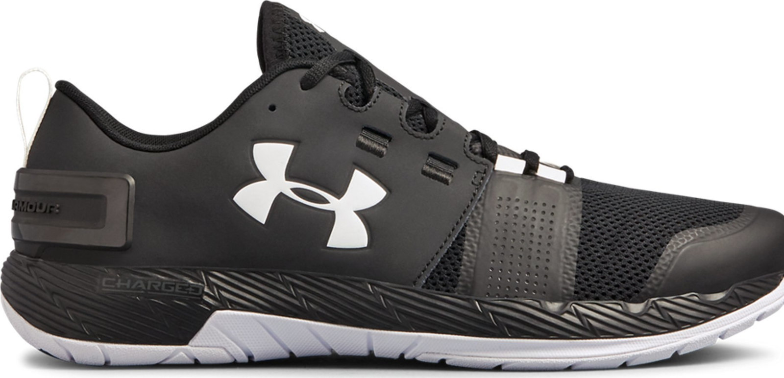 official photos 37000 f2189 Under Armour Commit Tr X Nm 3021491-002