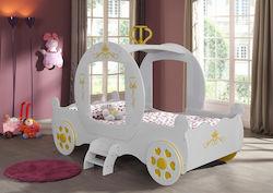 4659d8ff117 παιδικο κρεβατι princess - Παιδικά Κρεβάτια - Skroutz.gr