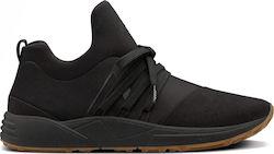 Ανδρικά Sneakers Arkk Copenhagen - Skroutz.gr 70ee2cf07c0