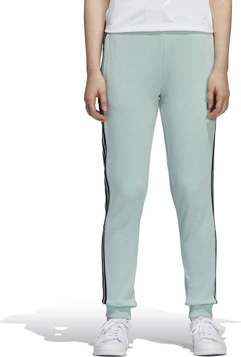 b39138d13d45 Προσθήκη στα αγαπημένα menu Adidas Track Pants