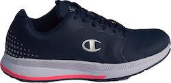 71572491b85 Αθλητικά Παπούτσια Champion - Skroutz.gr
