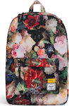 Herschel Supply Co Grove X-small 10261-02222