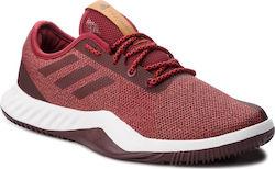 84cf6c28217 Αθλητικά Παπούτσια Κόκκινα - Skroutz.gr