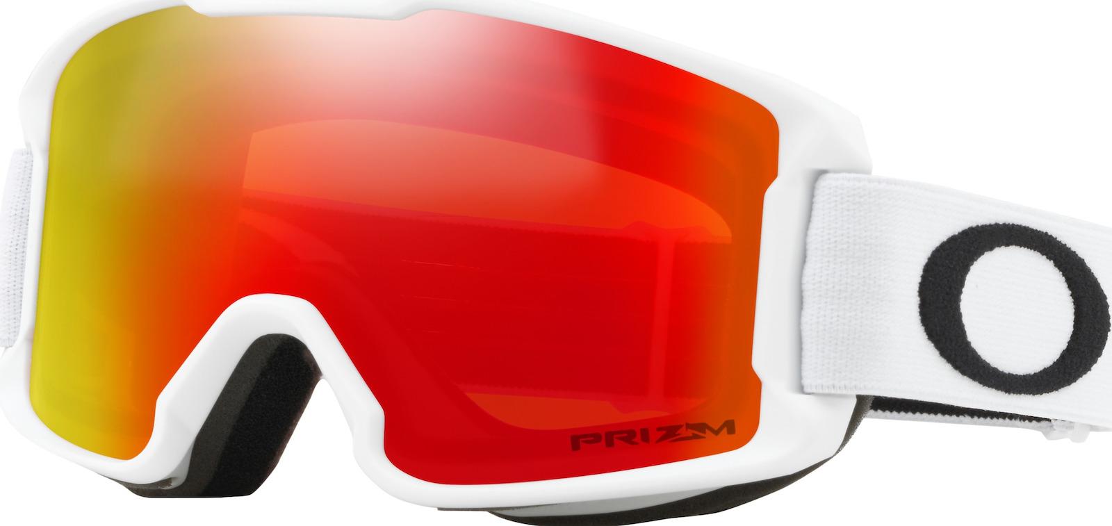 Προσθήκη στα αγαπημένα menu Oakley Line Miner Snow Goggle Youth Fit OO7095 -08 cf73dea0c9b