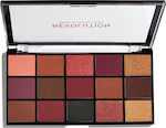 Revolution Beauty Re-Loaded Palette Newtrals 3