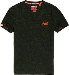 ef330333e2bc Ανδρικά T-shirts Πράσινα - Skroutz.gr
