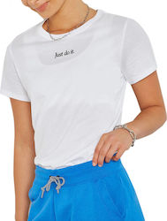 3d7cf27debea κοντομανικα μπλουζακια γυναικεια - Αθλητικές Μπλούζες Nike Large ...
