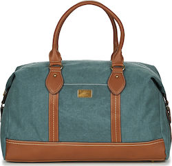 David Jones Primula CM3780-BLUE 32lt