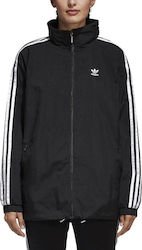 Adidas Stadium Jacket CE5604