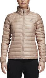 Αθλητικά Μπουφάν Adidas Γυναικεία - Skroutz.gr 9ff8d7d7757
