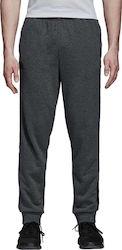 Προσθήκη στη σύγκριση Προσθήκη στα αγαπημένα menu Adidas Tango Sweat  Joggers DM1450 56026bda34f