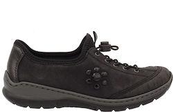 sneakers - Ανατομικά Παπούτσια Rieker - Skroutz.gr e9f127288f