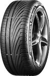Uniroyal RainSport 3 265/45R20 108Y XL